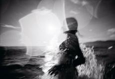 Running Water, 2013