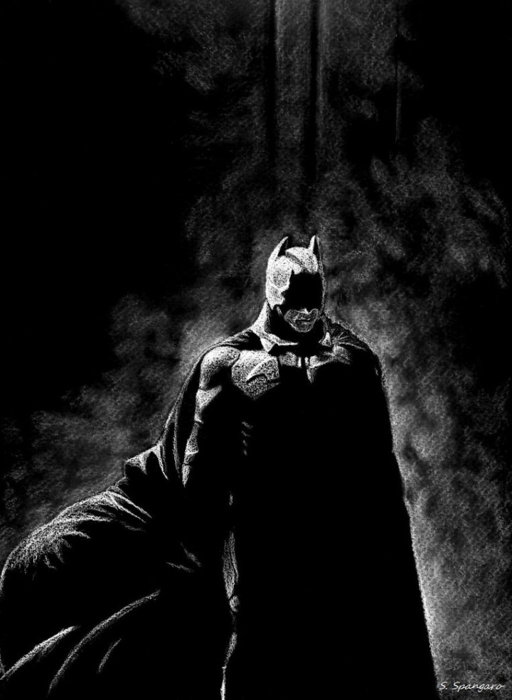 batman_by_samy110-d5z5p1q - Copia