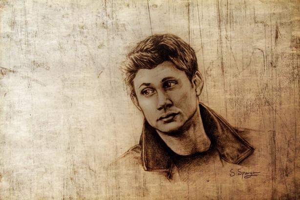 Dean 2-firma
