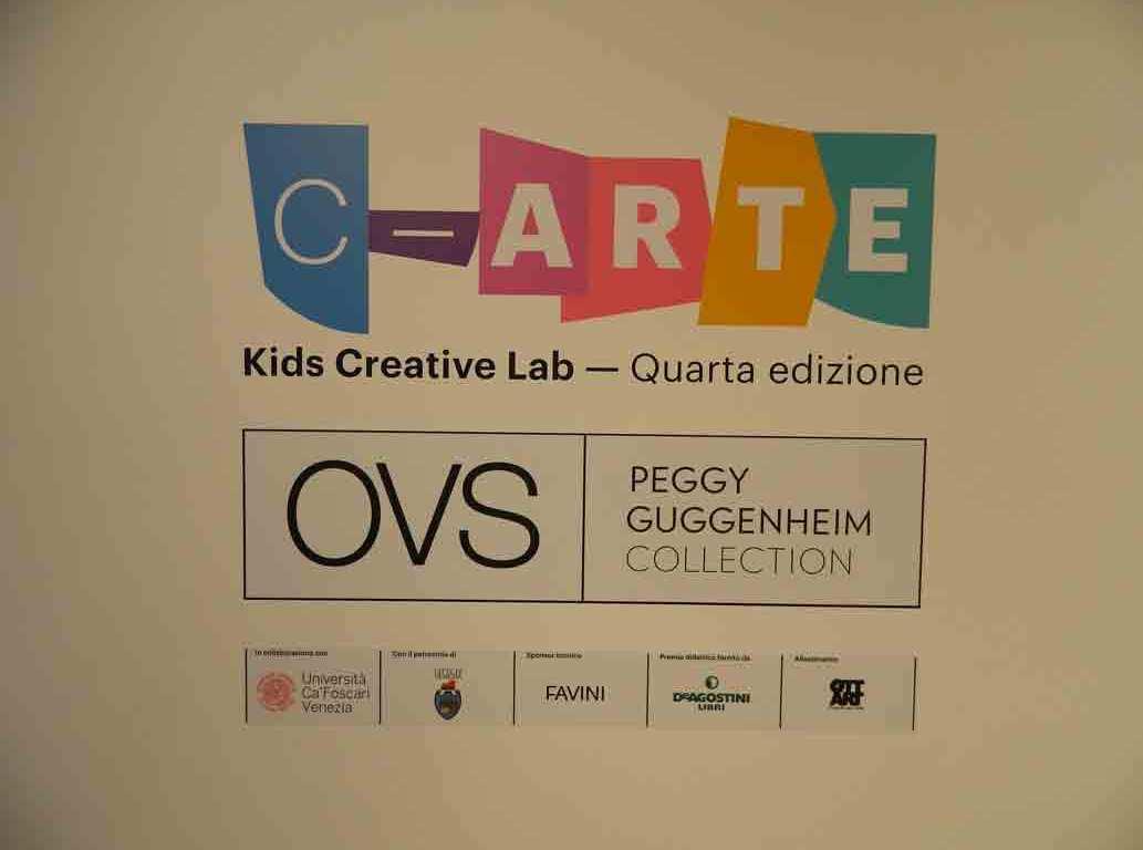 logo-c-arte