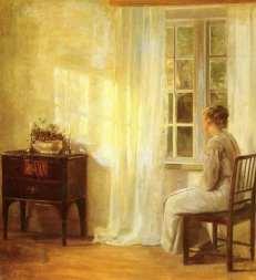 aspettando-alla-finestra