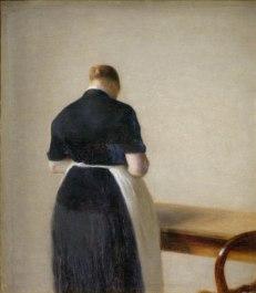 donna-vista-di-spalle
