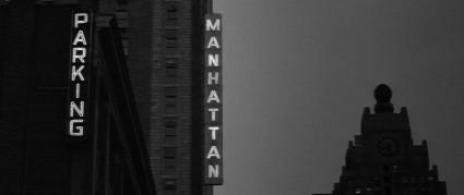 manhattan001