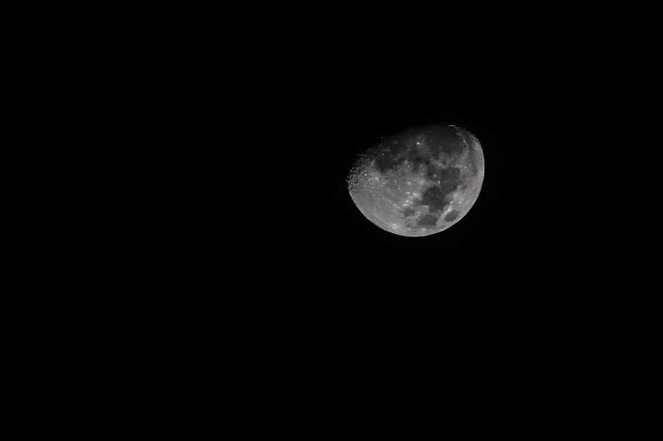 stanotte-luna-nera