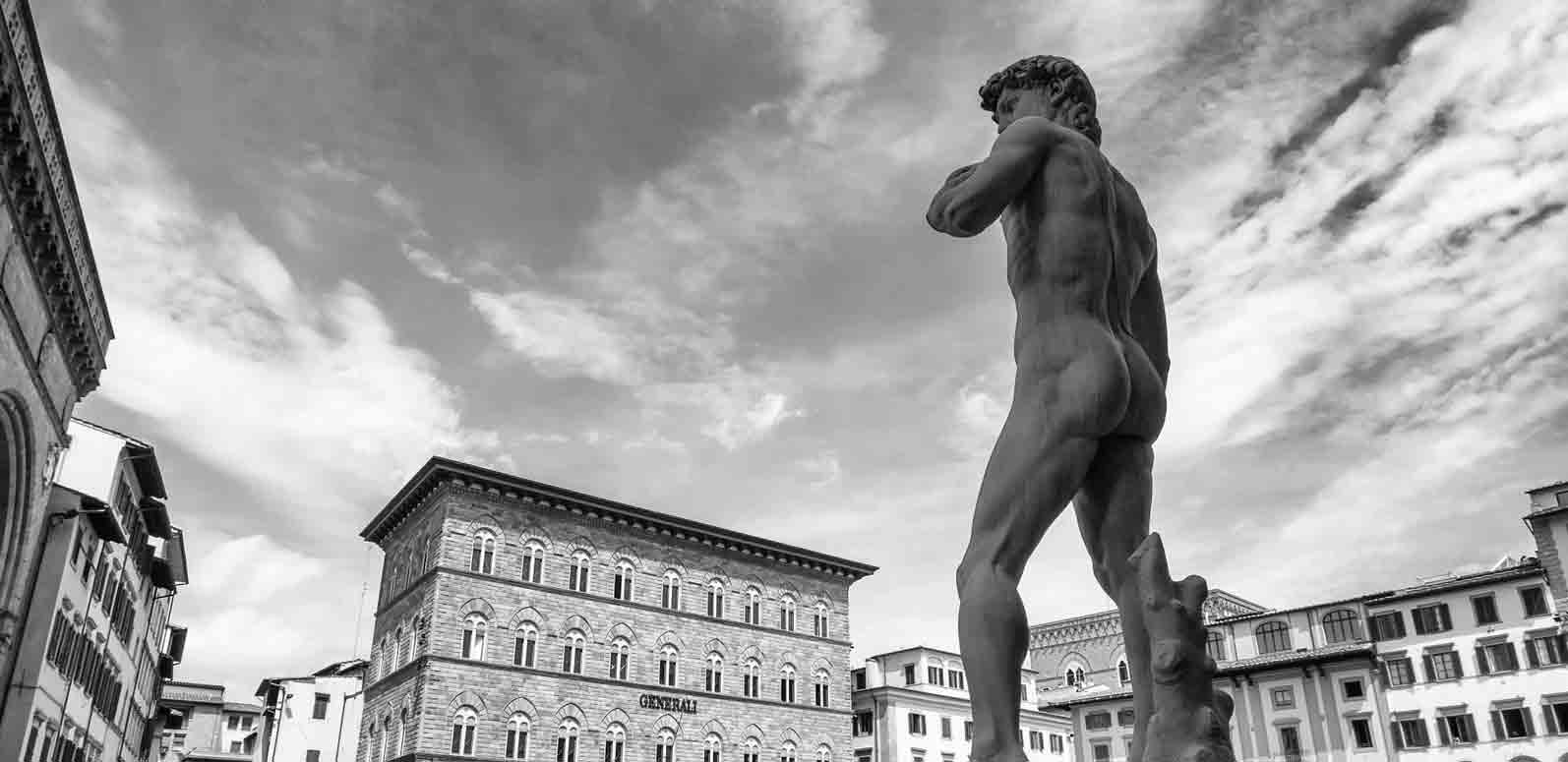 david-michelangelo-firenze
