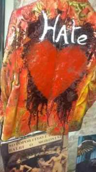 fiorella-camicia-dettaglio