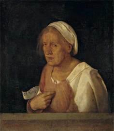 giorgione-vecchia
