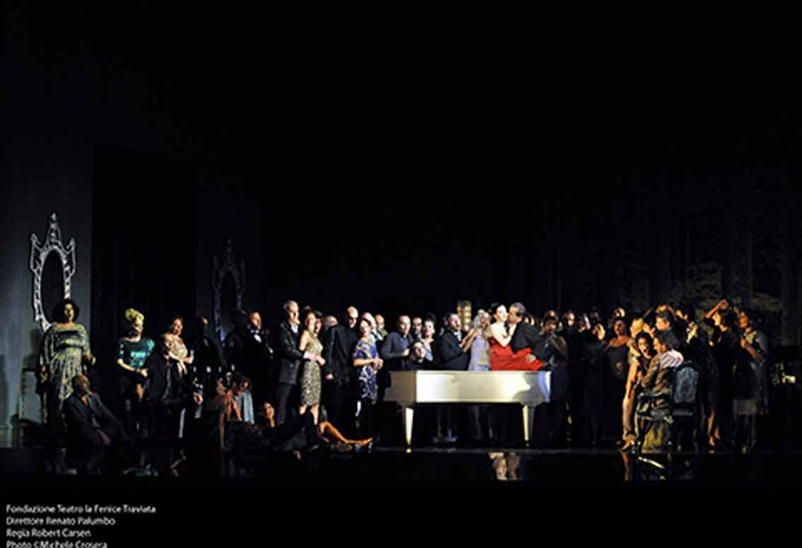 la-fenice-la-traviata