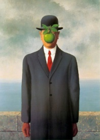 magritte-son-of-man