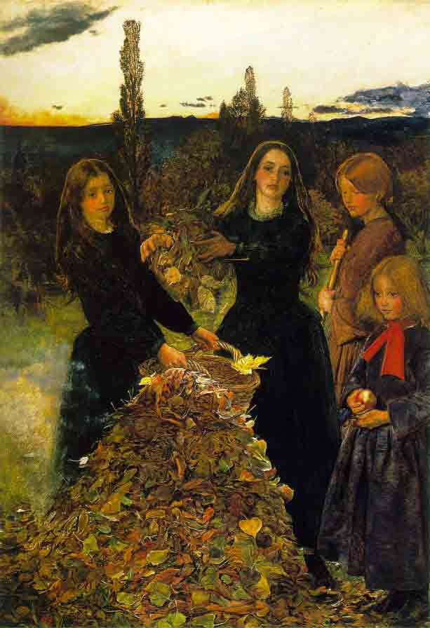 millais-autumn-leaves