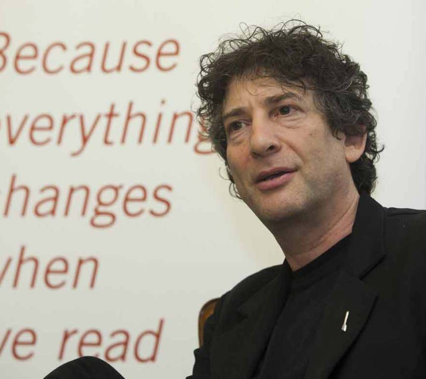 neil-gaiman-reading-agency-lecture