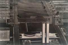 rene-burri-architecture