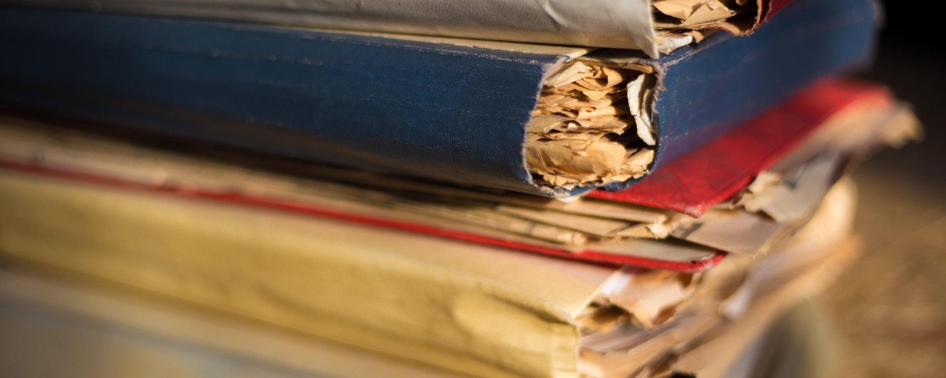 pila-di-libri