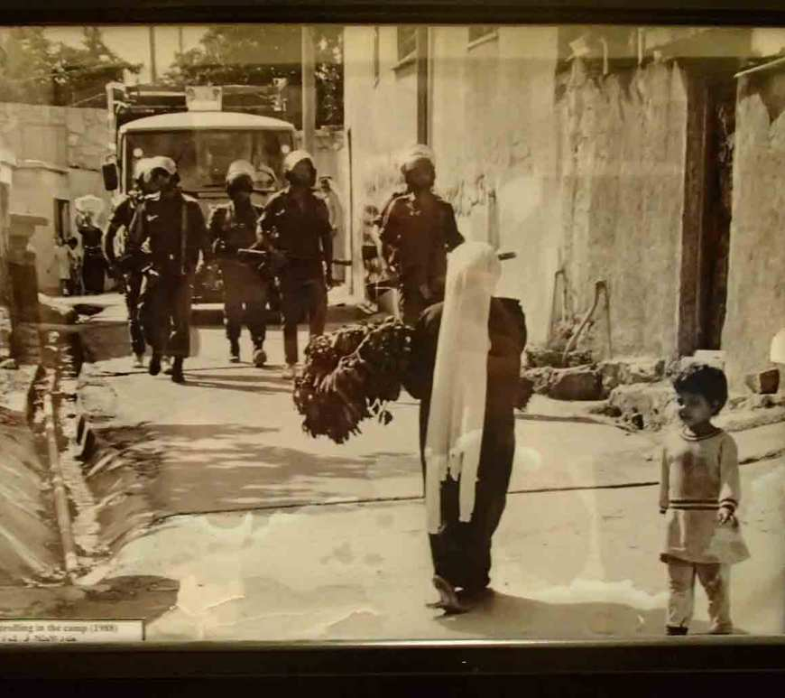 israeli-soldiers-palestine