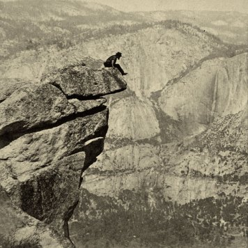 muybridge-contemplation-rock