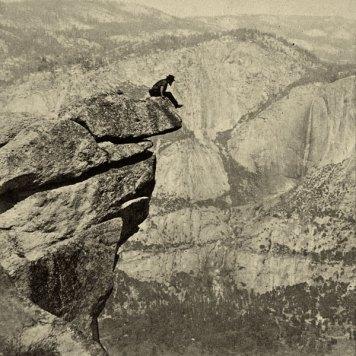 muybridge-contemplation-rock