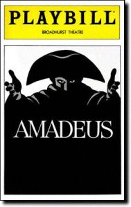 amadeus-playbill
