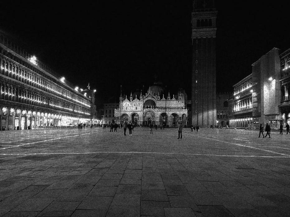 piazza-san-marco