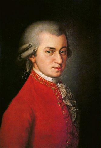 mozart-portrait