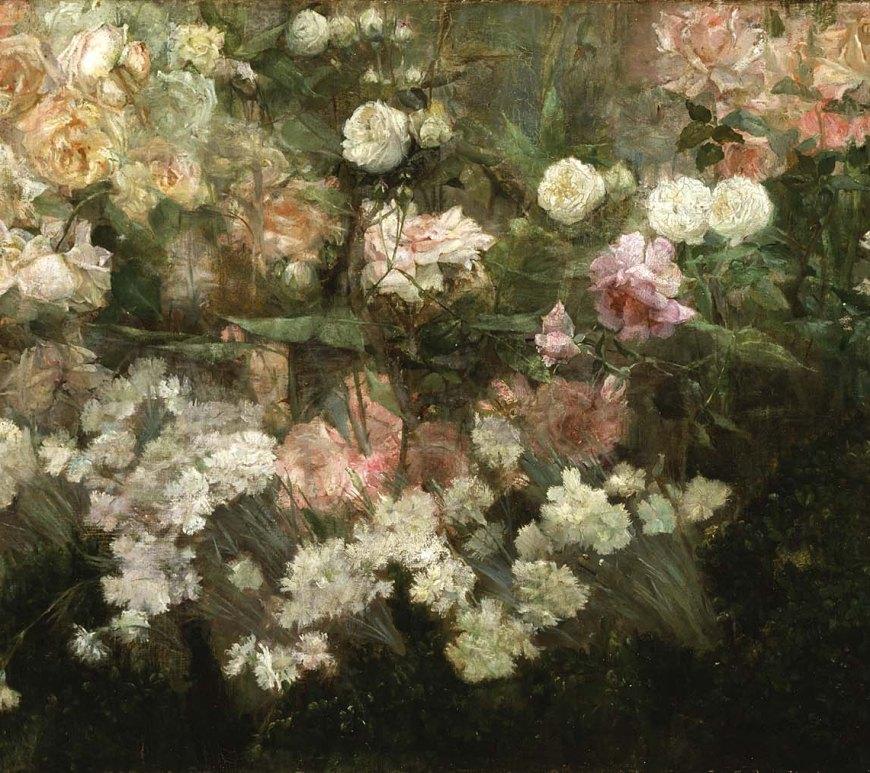 dewing-garden-in-may