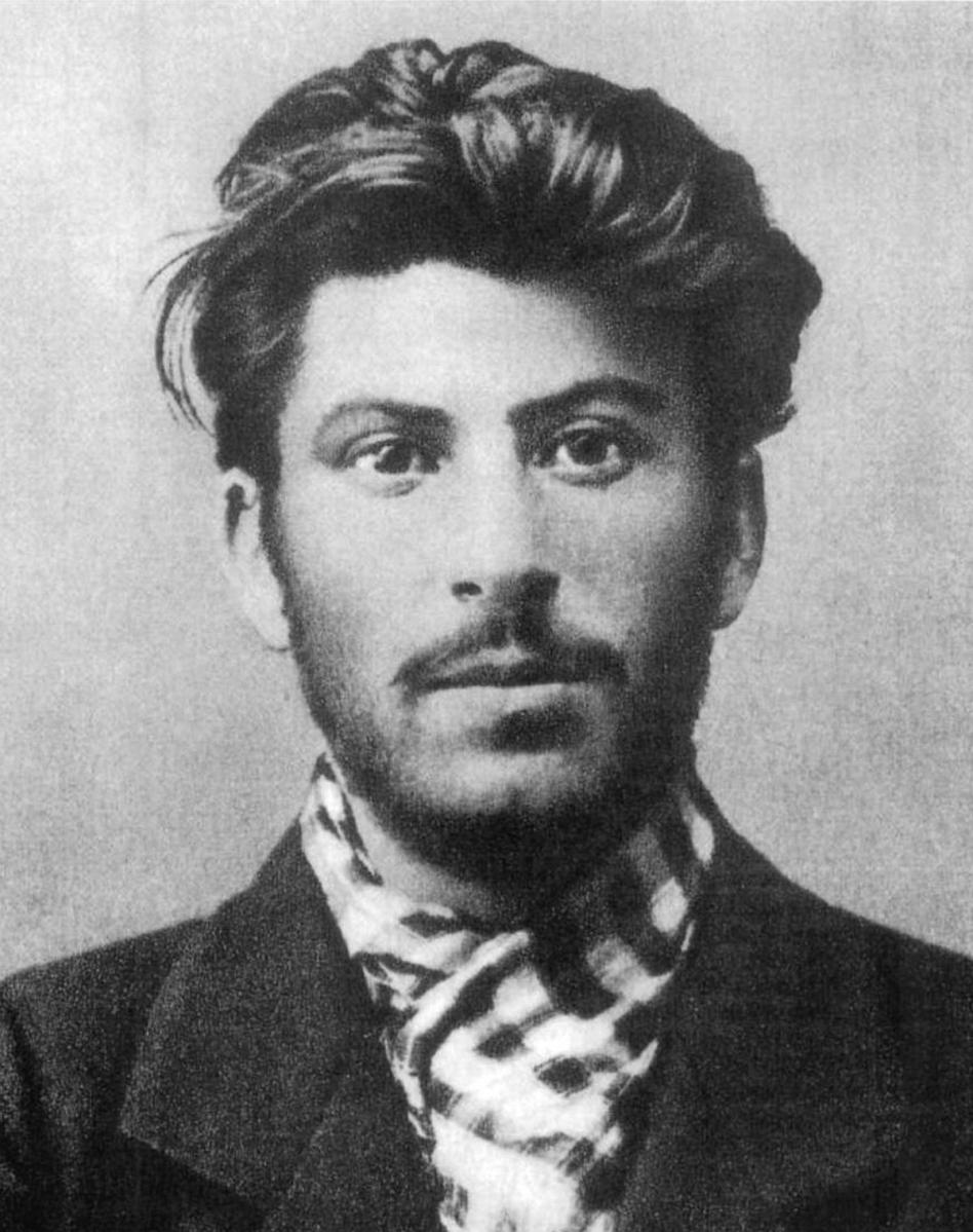 Il dittatore che suonava le campane. Stalin a San Lazzaro fra realtà e finzione.