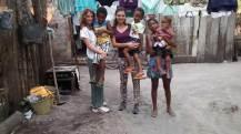 Brasile_volontariato_Elisa1