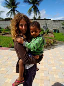 Brasile_volontariato_Elisa3