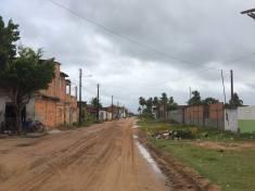 Brasile_volontariato_Elisa4