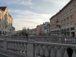 Il Ponte Triplo
