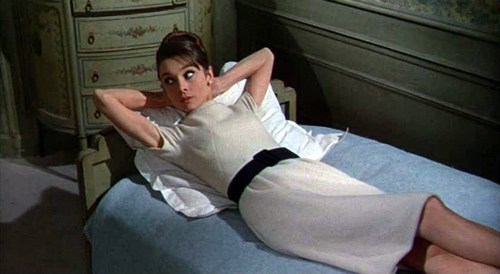 """Sciarada"" (1963)"
