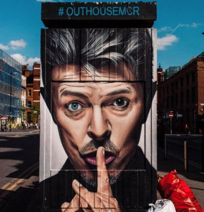 david-bowie-northern-quarter