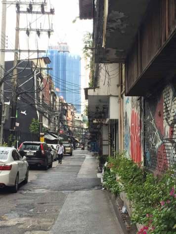 Bangkok4