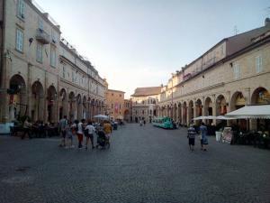 piazza-del-popolo-fermo