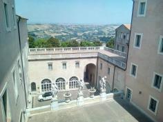 palazzo-bonaccorsi-macerata