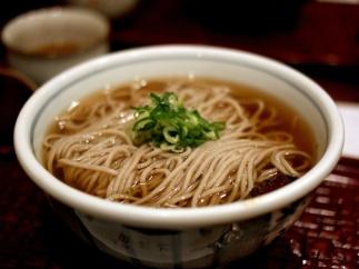 pastas-toshikoshi-soba-flickr-pokpok-christian-kadluba-3536670998-4x3.jpg