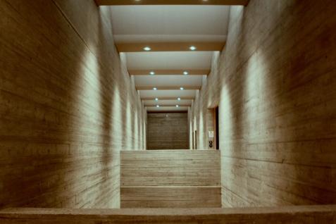 M9 - Museo del Novecento, Mestre